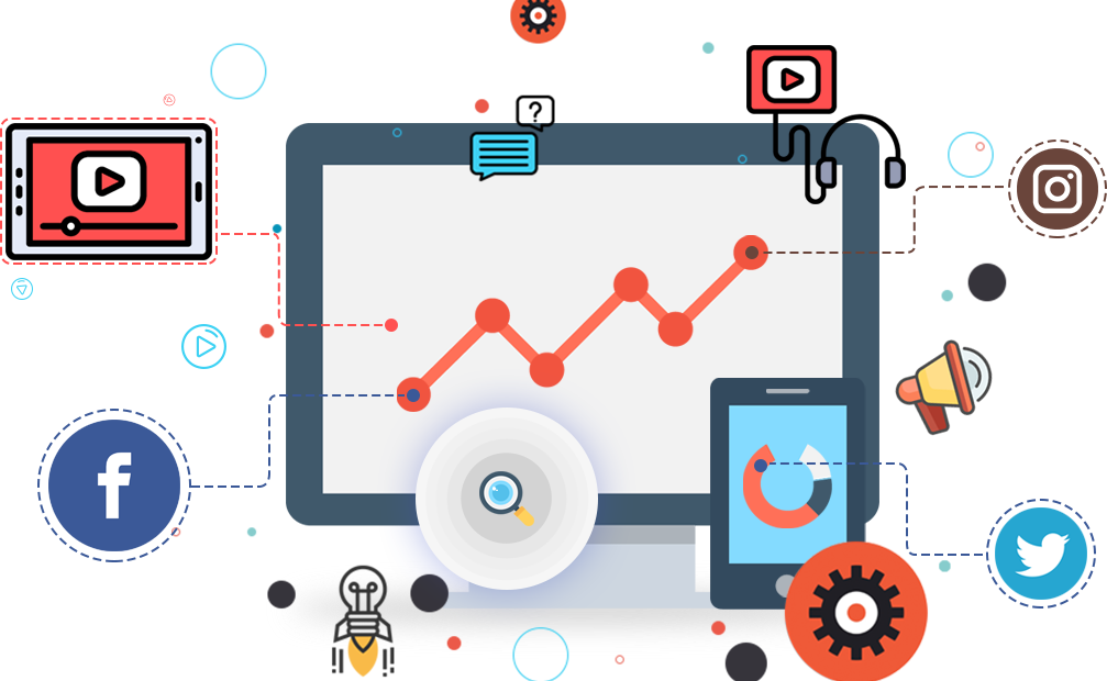 Actionable SEO Tips get Organic Traffic Fast
